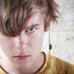 Почему подросток меня не слышит?