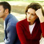 Как сохранить семью, когда в паре кризис