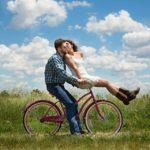 Почему важно знать языки любви