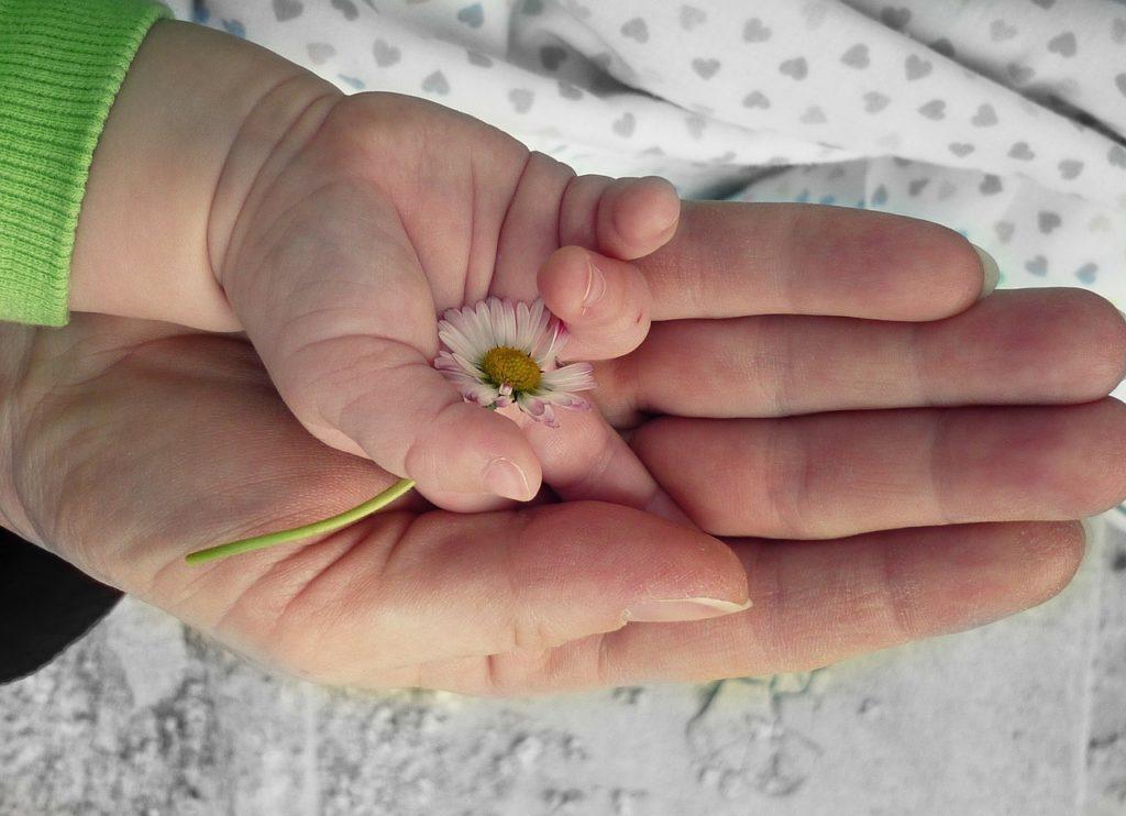 Как воспитывать ребенка, чтобы он вырос счастливым